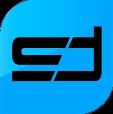 Schroeter Druck GmbH
